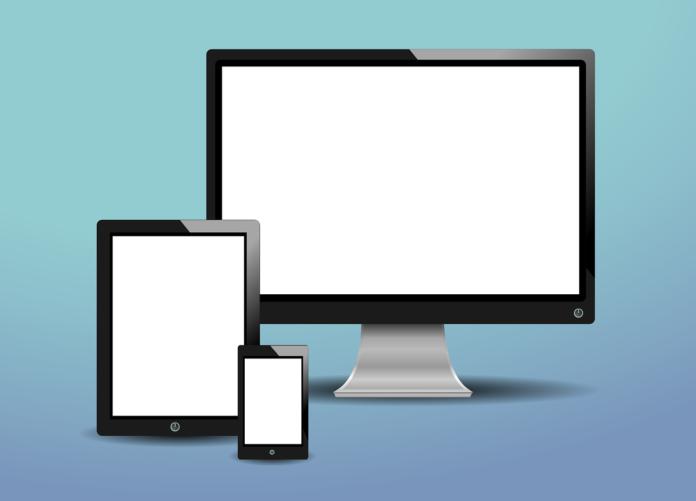 Monitor 8k e video editing