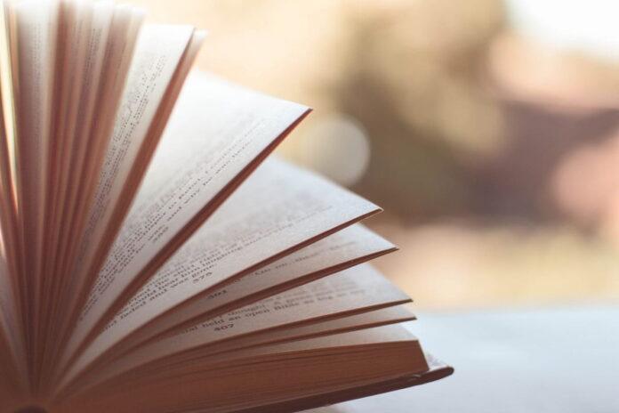 leggere passione